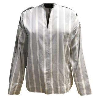 Joseph Denver Blouse