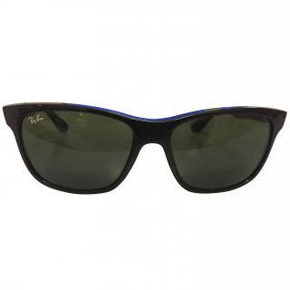 Rayban unissex sunglasses