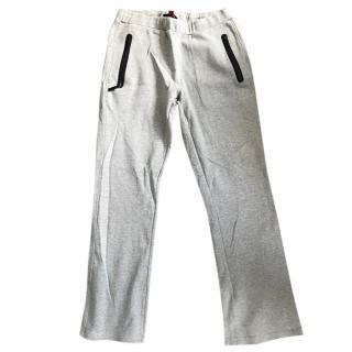 Burberry Men's Sweatpants