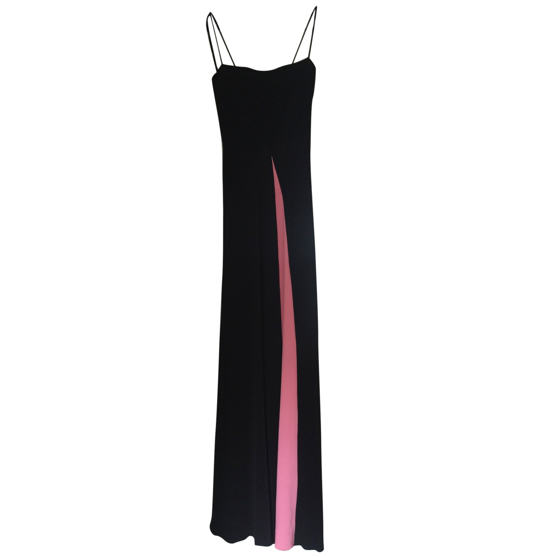 Alex Perry gown