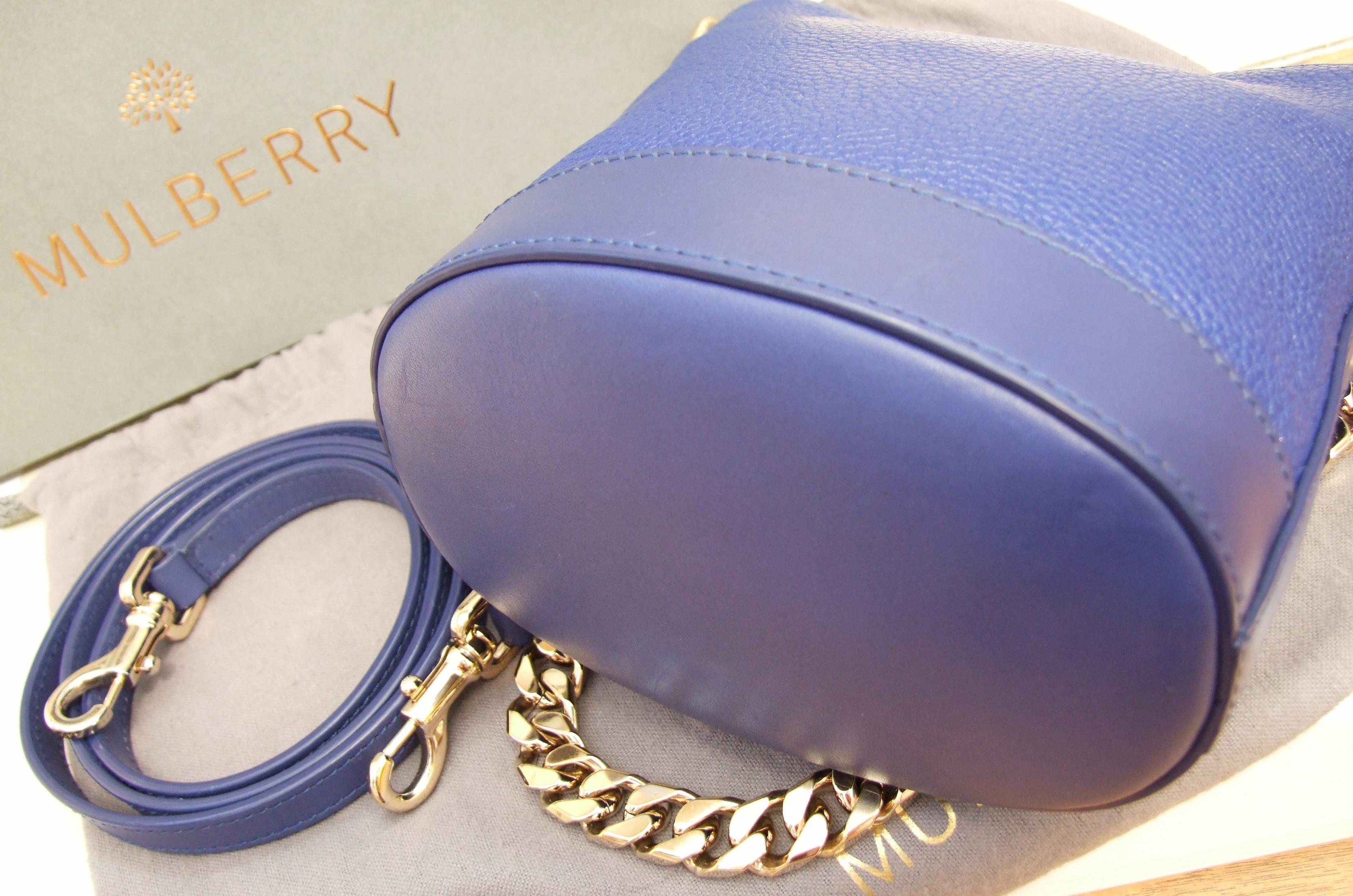 ... germany mulberry jamie mini bucket bag hewi london 779c8 cfdcc bbc63957023c7