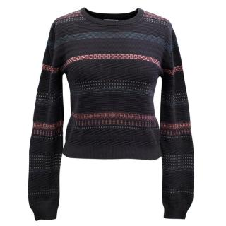 Opening Ceremony Knit Jumper