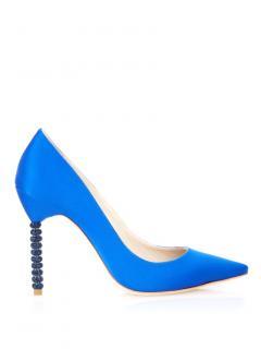 Sophia Webster Coco Heels