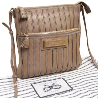 Anya Hindmarch Belvedere hands free bag