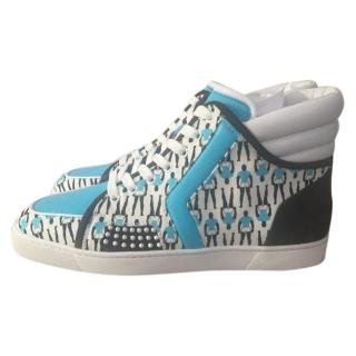 Christian Louboutin Trainers