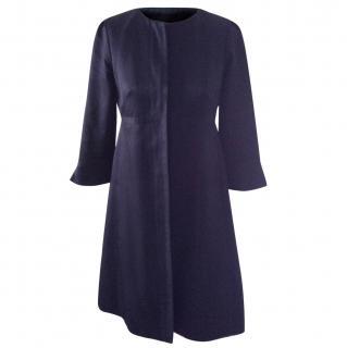 Suzannah Dress coat  UK size 8