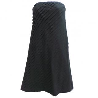 Twenty8Twelve cotton dress