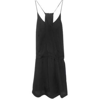 theyskens theory playsuit