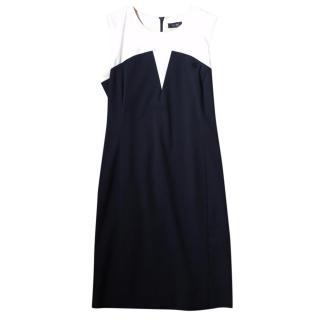Armani Jeans classic dress