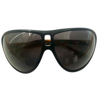Missoni Sunglasses New with box