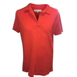 Orlebar Brown Shirt