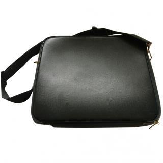 Louis Vuitton laptop bag