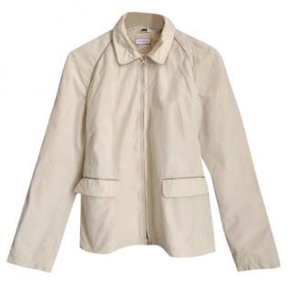Max & Co Nude Jacket