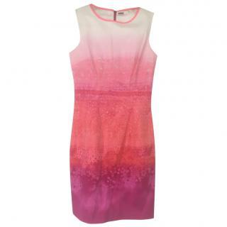 Elie Tahari summer dress