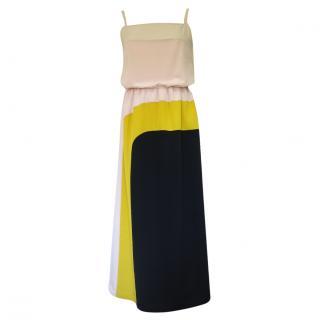 Carven Maxi dress