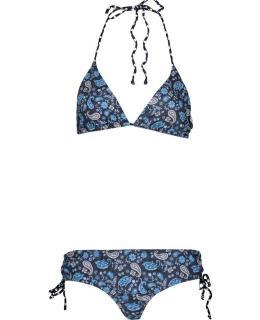 Manoush reversible Bikini