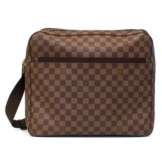 Louis Vuitton Large Messenger Bag