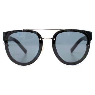 Dior Homme BlackTie 143S Sunglasses