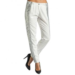 Sass and Bide Day Of Liberty Trousers