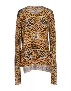 Camilla and Marc Lightweight Jumper