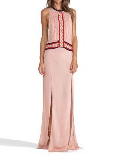 Sass and Bide The Charmer Dress