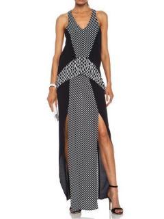 Sass and Bide Walk Strong Dress