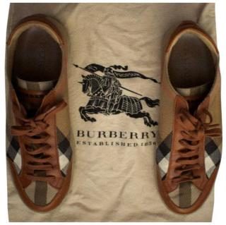 Burberry Men's Sneakers