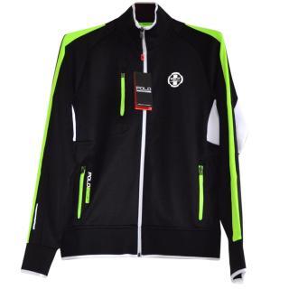 POLO Ralph Lauren sport jacket