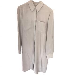 Michael Michael Kors Shirt Dress