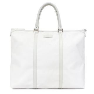 Gucci Women's White Large Bag