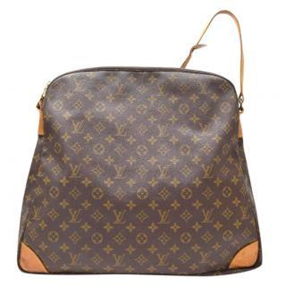 Louis Vuitton Ballad Shoulder Bag