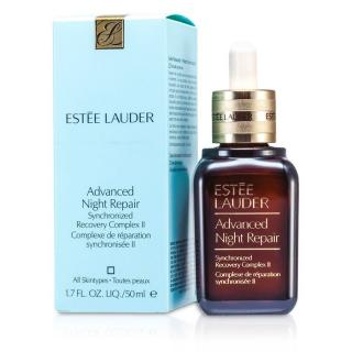 Estee Lauder Advanced Night Repair - Syncronized Recovery Complex ||