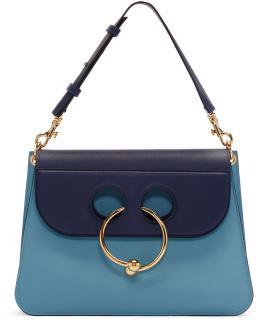 J.W Anderson Pierce bag