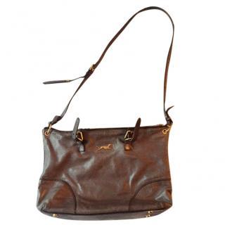 Bimba y Lola shopper bag
