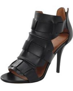 Givenchy Rojda Sandals