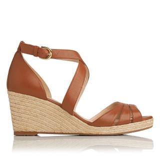 L.K.Bennett London Priya Sandals