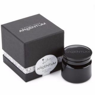 ARgENTUM la potion infinie Anti-Age Cream 70ml RRP �147