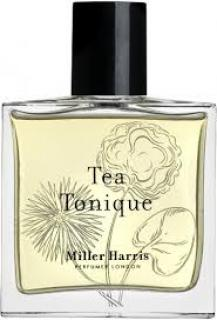 Miller Harris Tea Tonique