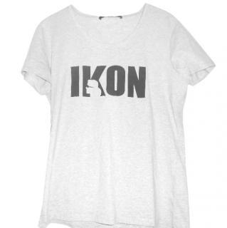 Karl Lagerfeld tee shirt