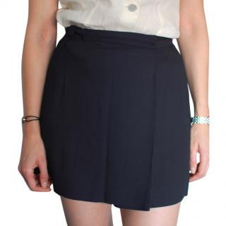 Max Mara Summer Skirt