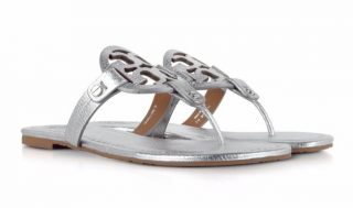 Tory Burch New Miller Spark Sandals