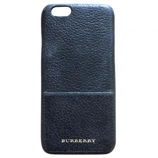 Burberry iPhone 6 / 7 Case