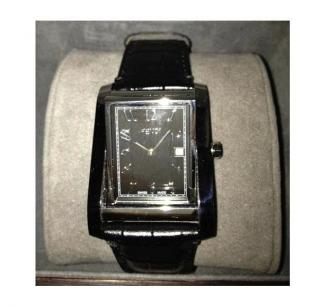BRAND NEW UNISEX CLASSIC FENDI WATCH