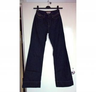 See By Chloe jeans