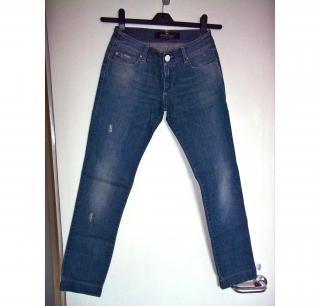 Celyn B jeans