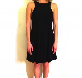Jasmine Di Milo Dress