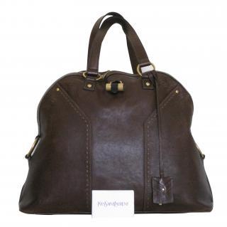 97d04faced1737 Women Bags | HEWI London