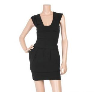 Preen by Thornton Bregazzi bandage dress