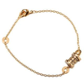 Bvlgari B zero bracelet