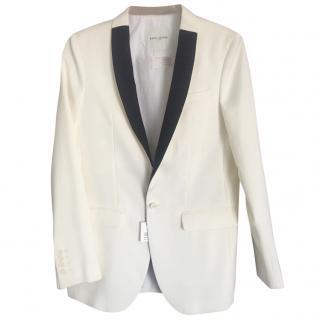 EachxOther blazer